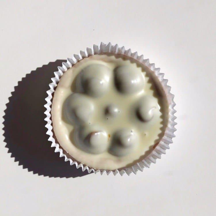 dulce-de-leche-y-chocolate-blanco