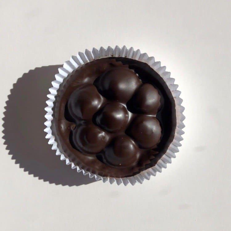 dulce-de-leche-y-chocolate-negro