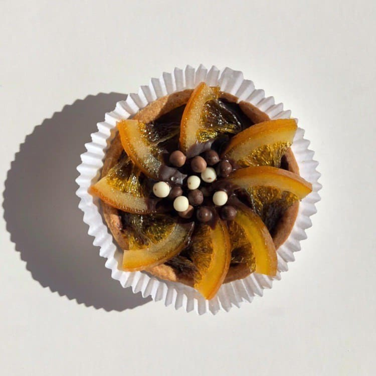 naranja-confitada-y-chocolate-negro